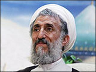 کاظم صدیقی