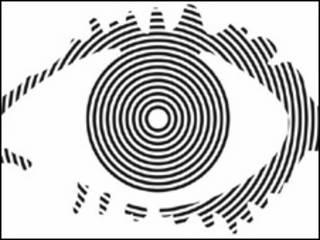 Logo do Big Brother