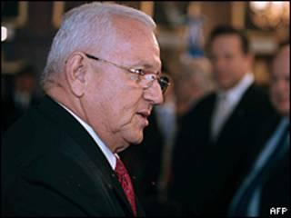 Roberto Micheletti.