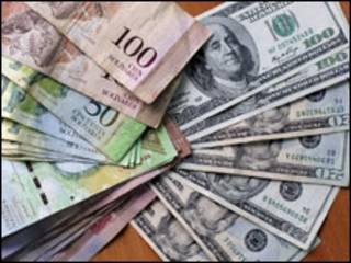 اليورو والدولار