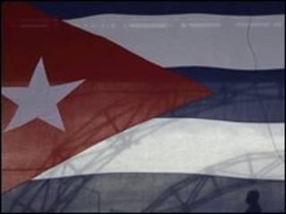 Cờ Cuba