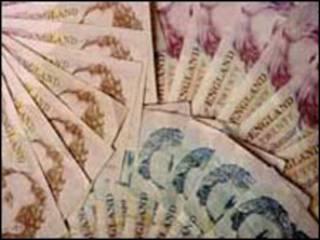 Dinheiro (arquivo)
