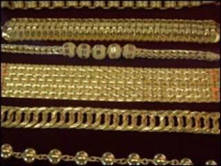 印度皇家珍藏品