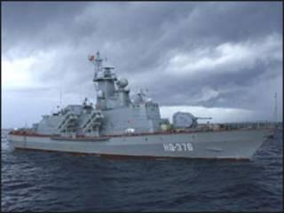 Tàu HQ-376