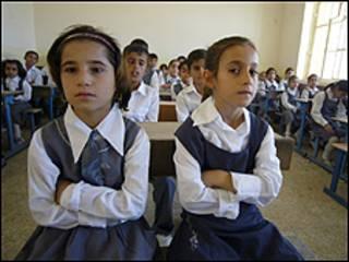 اعلن وزير الصحة العراقي اصابة 390 شخصا بفيروس H1N1  في البلاد