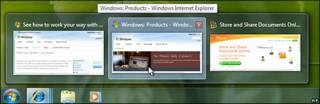 Imagen del Windows 7
