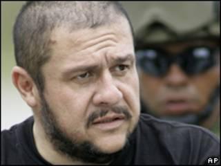 "Diego Montoya, alias ""Don Diego"""