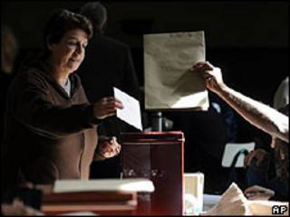 Mujervota en Uruguay