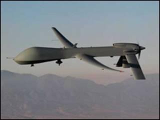 اجج وقوع المدنيين ضحايا لقصف تلك الطائرات غضب الافغان