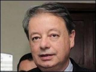 جبراييل سيلفا