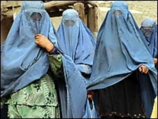 افغانستانلیک عیاللر