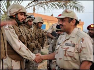 خالد بن سلطان