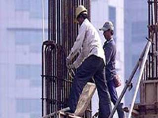 workers-contruction