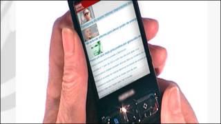 Мобил телефон