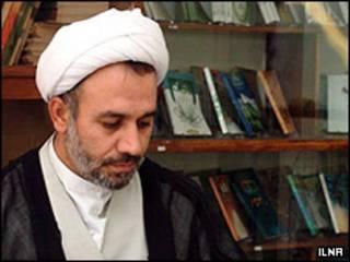 حبیب محمدنژاد