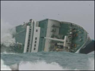 नौका (फ़ाईल फ़ोटो)