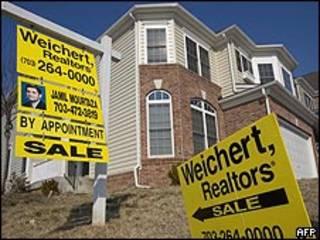 Casa en venta en Virginia, Estados Unidos