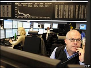 शेयर बाज़ार
