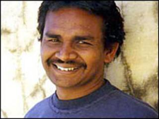 सुनील कुमार