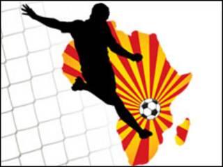 استفتاء بي بي سي لأفضل لاعب إفريقي