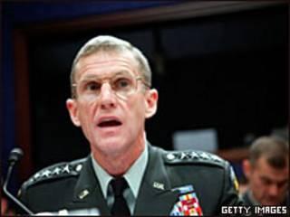 ژنرال استنلی مک کریستال