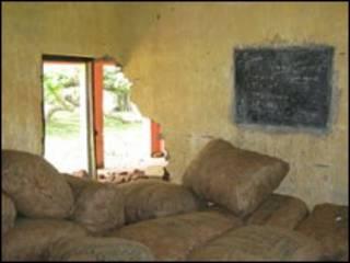 झारखंड का एक स्कूल