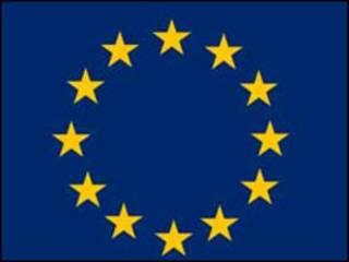 نشان اتحادیه اروپا