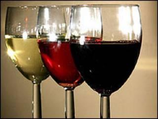 शराब के असर पर शोध