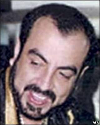 Arturo Beltrán Leyva