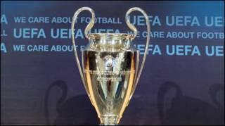 Zakarun Turai: Udinese za ta kara da Arsenal