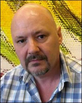 Martin Boyle diz que continuará procurando a filha Rebeca, que vive no Brasil