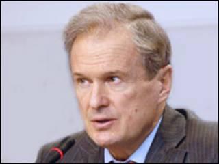 Юрій Костенко. Фото Укрінформ