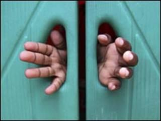 الايدز في افريقيا