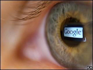 Hoa Kỳ lo ngại trước vụ Gmail bị tin tặc
