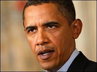 """""""الولايات المتحدة تعمل على تطوير فعالية رسالتها الى المسلمين"""""""