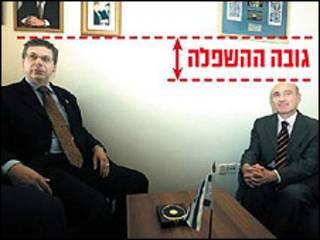 دیدار سفیر ترکیه با آیالون