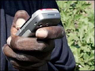 Telefone celular (arquivo)