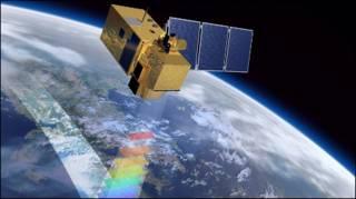 solarspace
