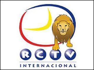 شبکه RTCV