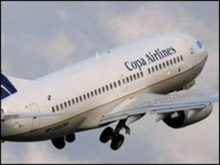 طائرة بوينج 737
