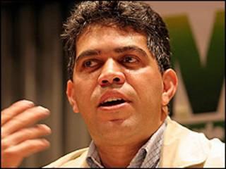 Elías Jaua (foto: Gobierno de Venezuela)