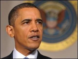 TT Barak Obama