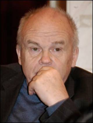 Евгений Велихов(фото с сайта rosmu)