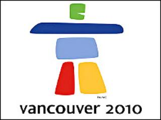 المپیک زمستانی ونکوور
