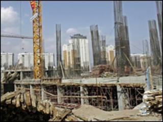 Chuyên gia lo ngại về sự xuất hiện quá nhiều dự án lớn, loại mega project