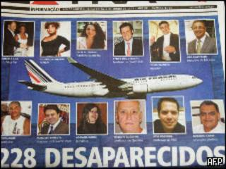 Фотографии жертв катастрофы