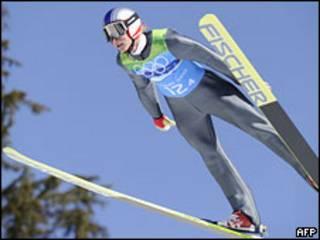 शीतकालीन ओलंपिक