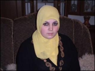 Хіджаб