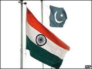 هند و پاکستان