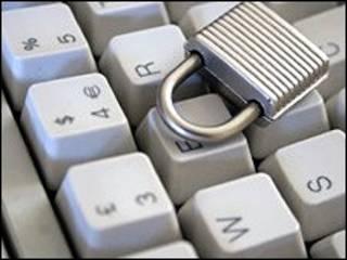 حمله های اینترنتی